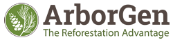ArborGen - Australia & New Zealand
